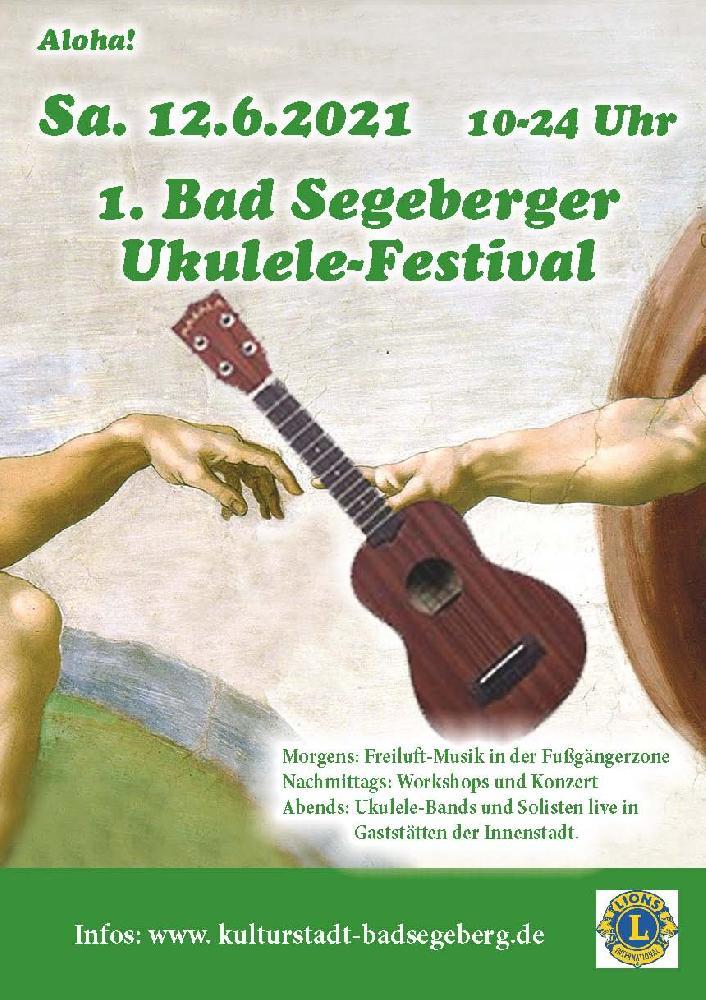 Plakat Ukulele-Festival 2021  .jpg