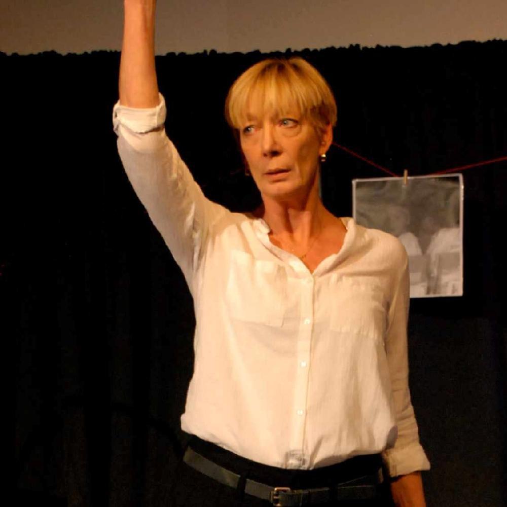Erzählerin Petra Albersmann .jpg