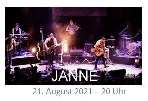Janne.jpg