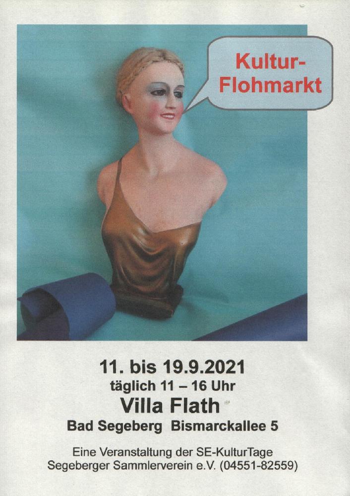 Plakat Kulturfloh 2021.jpg