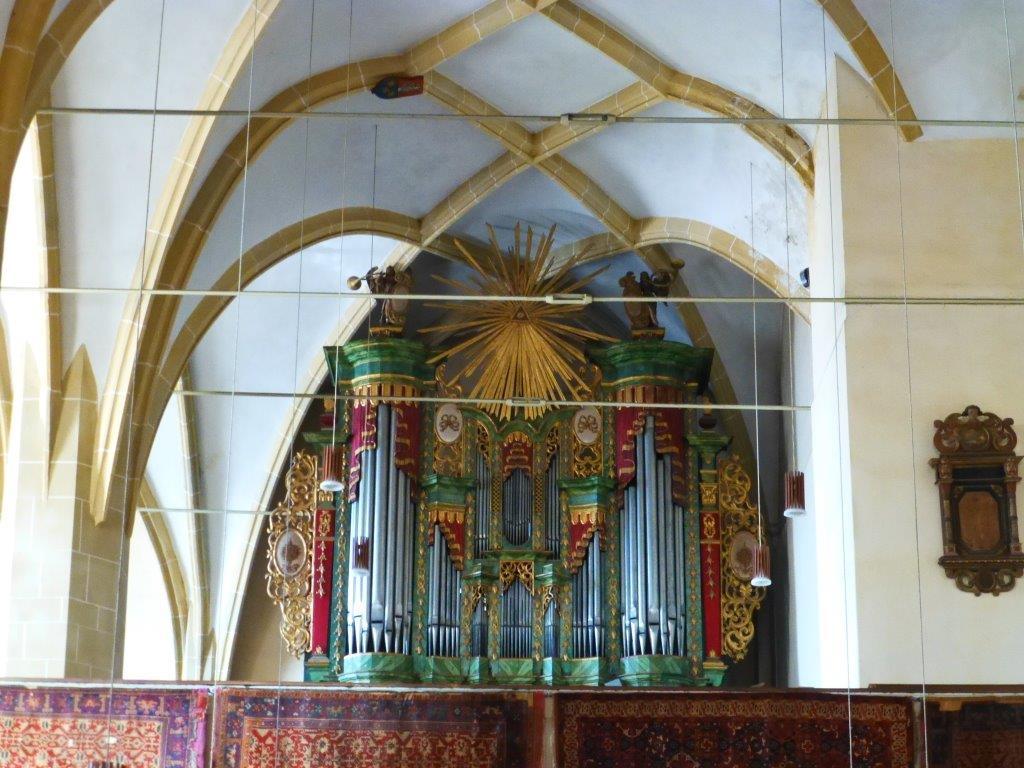 Orgel in Mediasch.jpg