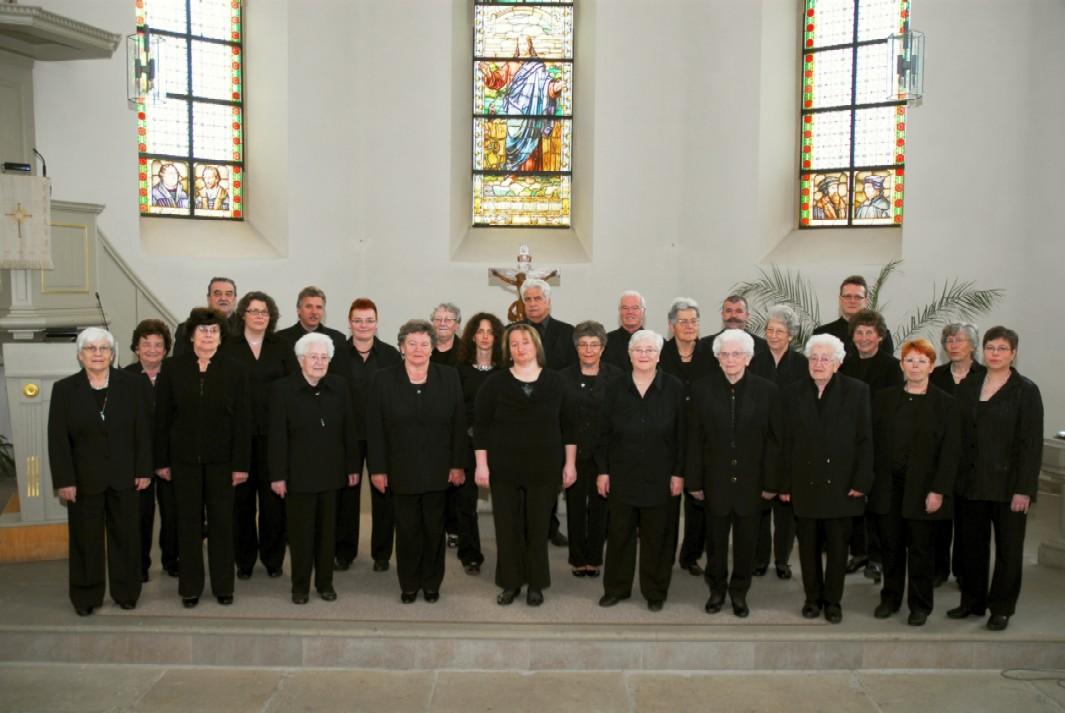 Ev. Kirchenchor Baiertal 1,2010.jpg