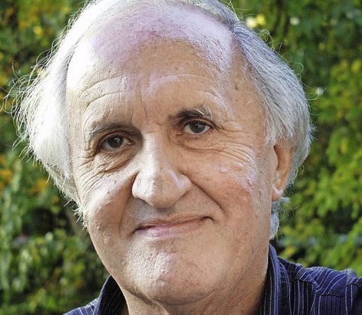 Martin G. Schneider.jpg
