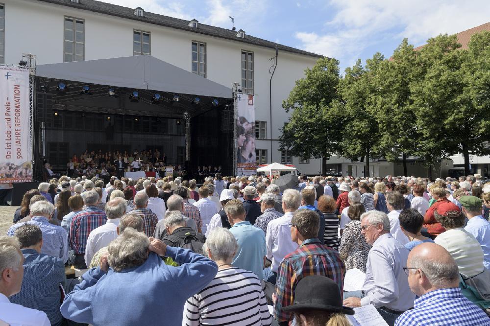 Chorfest Gottesdienst Uniplatz 023.jpg