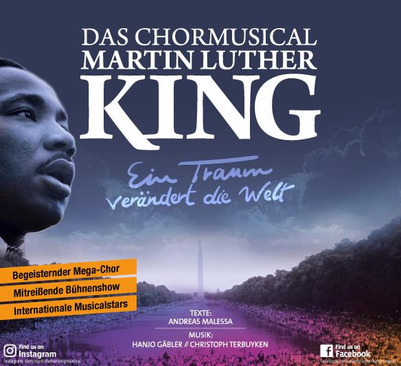 MLK  Plakat.jpg