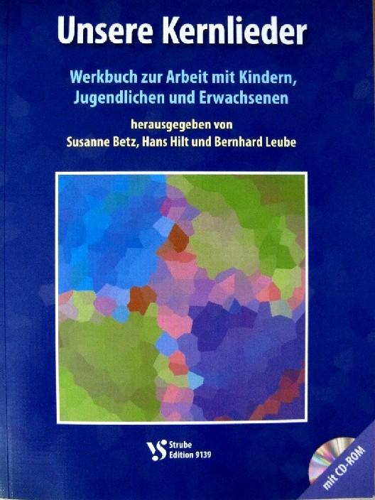 Buch Kernlieder 1.jpg