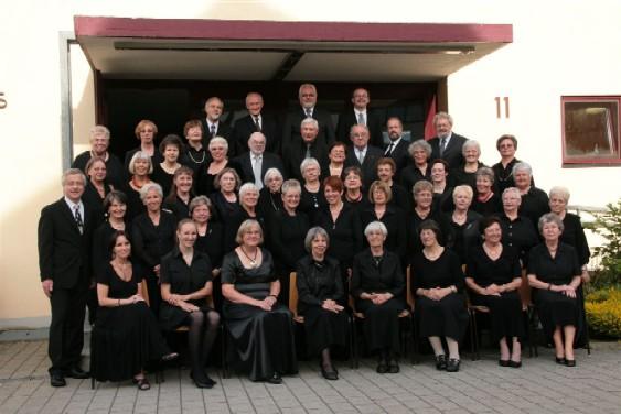 Kirchenchor Söllingen 2009 (Large).jpg