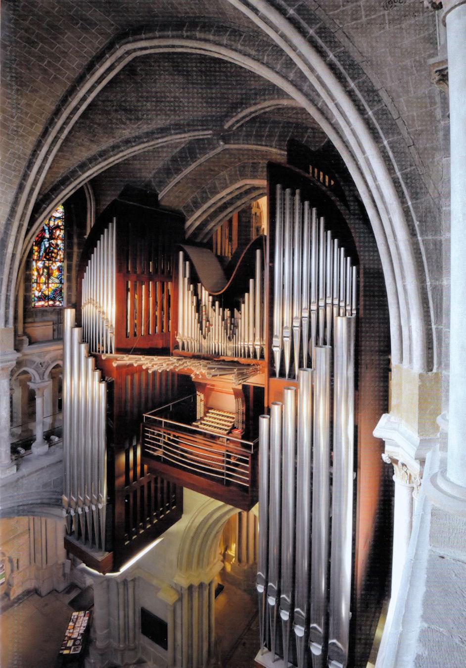 Fisk-Orgel 2.jpg