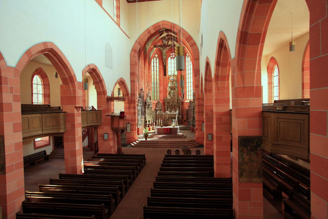 Stiftskirche 1.jpg