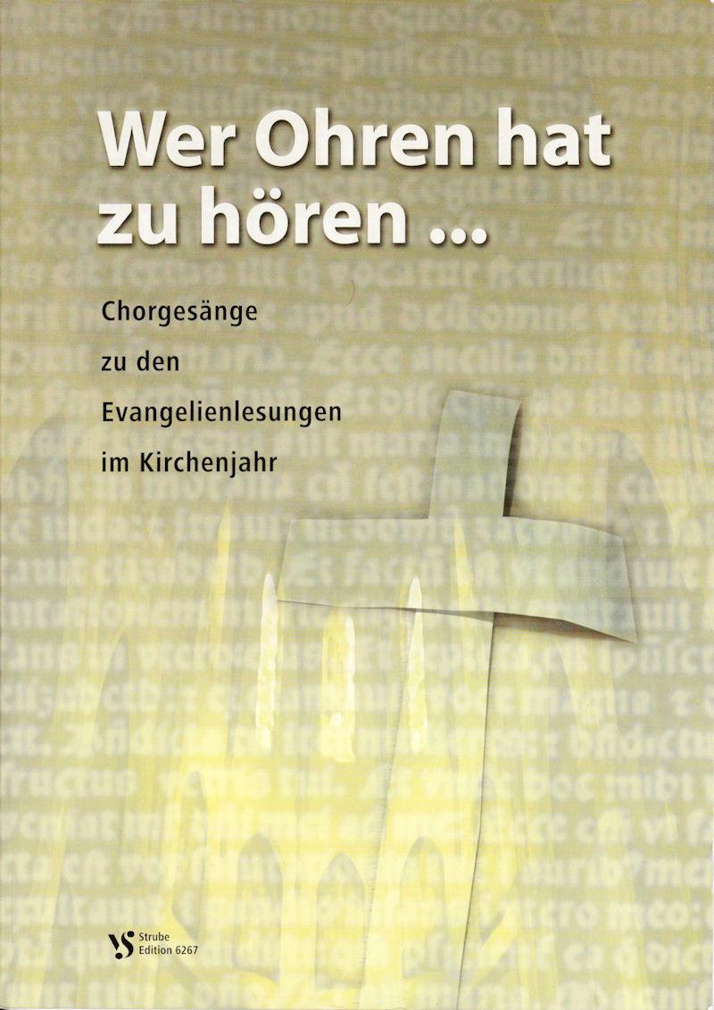 Albrecht Hänlein.jpg
