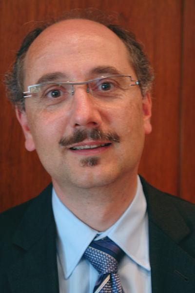 Dr. Kreplin.jpg