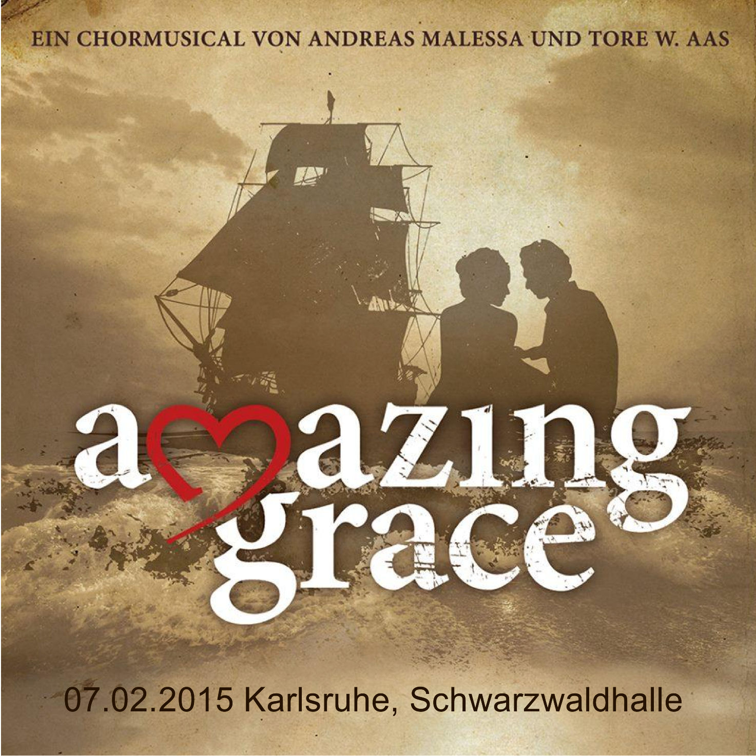 Amazing Grace Karlsruhe.jpg