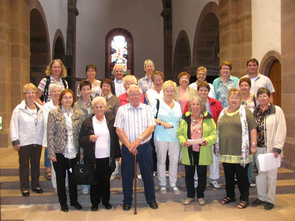 Chor Gernsbach Freudenstadt 2014 013 klein.jpg