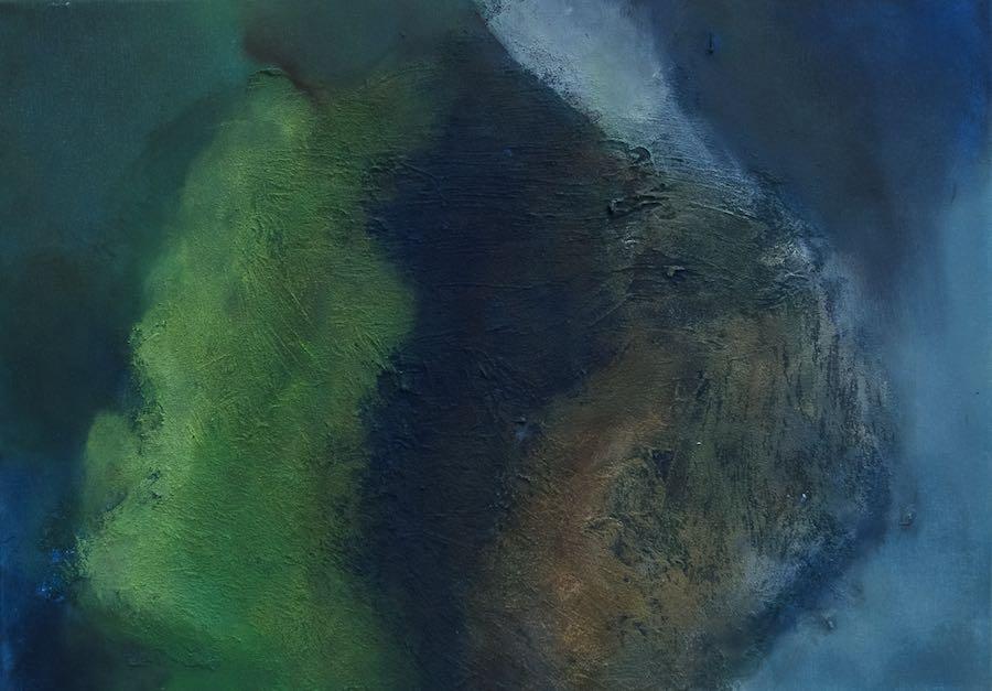 Ziehende Landschaft II.jpg
