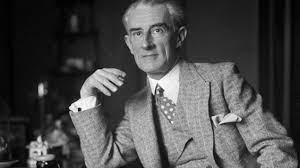 Ravel.jpg