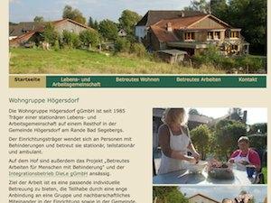 www.wohngruppe-hoegersdorf.de/de/index.php