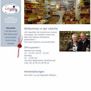 www.likoerille.de/de/OnlineShop.php