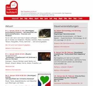 www.bad-segeberg-kultourt.de/de/index.php