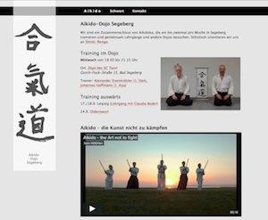 www.aikido-dojo-segeberg.de/de/Aikido.php