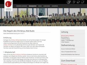www.shinkiryu.de/de/Info.php
