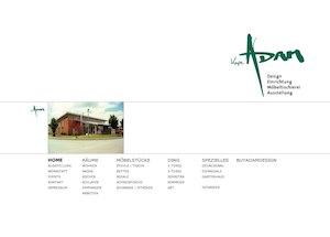 www.adamdesign.de