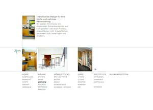www.adamdesign.de/main/Kochen.php