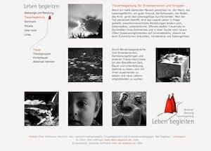 www.leben-begleiten.de/main/Trauerbegleitung.html