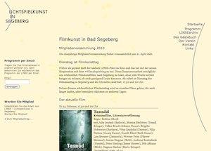 www.lichtspielkunst-segeberg.de