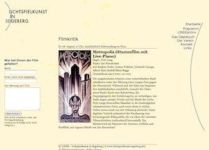www.lichtspielkunst-segeberg.de/main/Film.php?_id=2&Kritik=fd