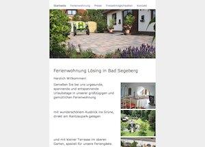 www.ferienwohnungsegeberg.de