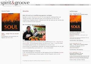 www.spirit-and-groove.de/de/Projekte.php