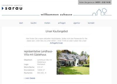 immo-sarau.de/de/kaufen.php