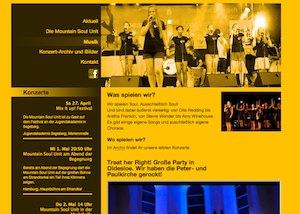 www.mountain-soul-unit.de/de/Musik.php