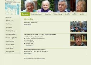 www.propsteialtenheim-segeberg.de/de/