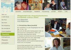www.propsteialtenheim-segeberg.de/de/Pflegeleitbild.php