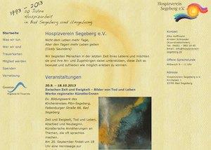www.hospizverein-segeberg.de/de/Trauerkarten.php