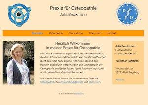 www.osteopathiebadsegeberg.de/