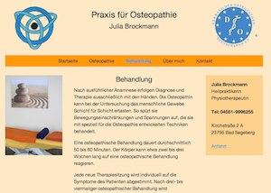 www.osteopathiebadsegeberg.de/Behandlung.php