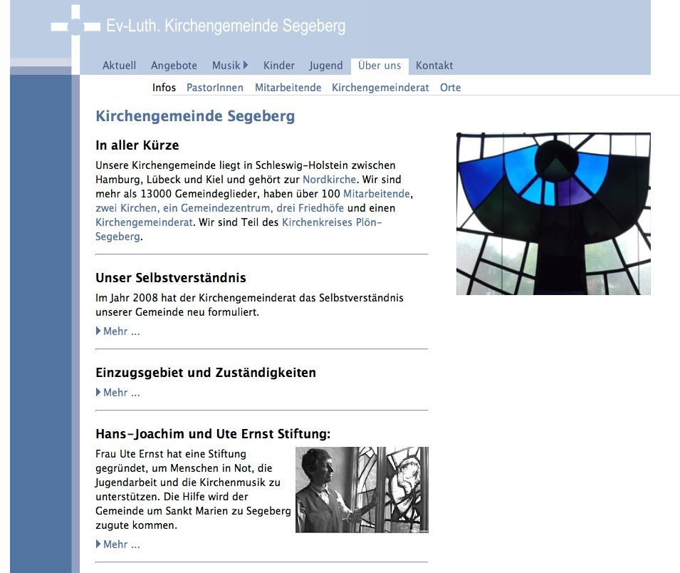 www.kirche-segeberg.de/de/Infos.php