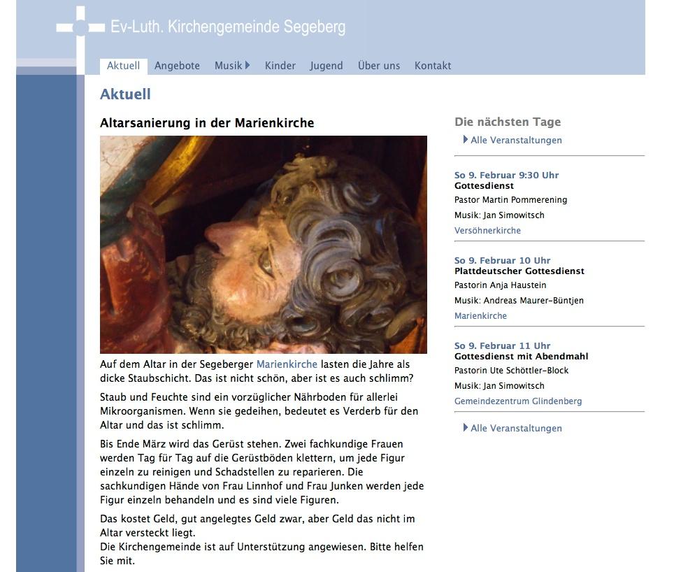 www.kirche-segeberg.de/de/