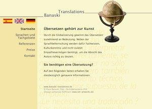 www.banaski-translations.de