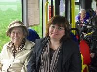 Busausflug