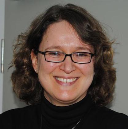 Sabine Möller.jpg