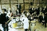 Soul Unit - Die Neue Formation klein.JPG