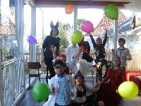 Faschingsfest im Hort 9.JPG