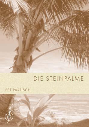 Steinpalme.jpg
