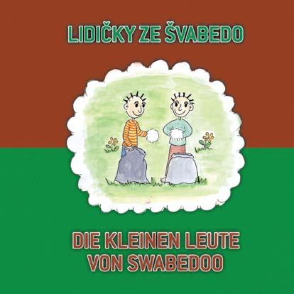 Swabedoo-Polnisch-Titel.jpg