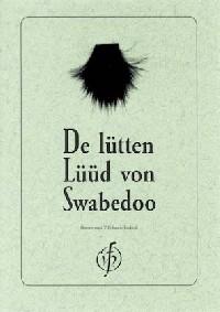 Swabedoo-Platt.jpg