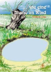 Blume_im_Wind.jpg