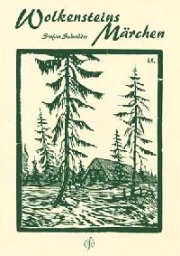 Wolkenstein.jpg